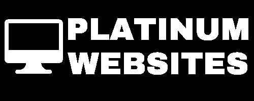 PW Platinum Websites